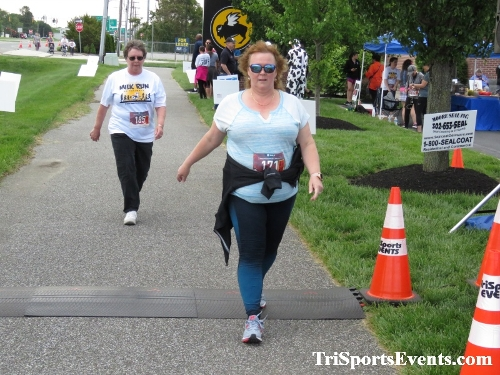 Milk Run 5K Run/Walk<br><br><br><br><a href='http://www.trisportsevents.com/pics/IMG_0312_33942312.JPG' download='IMG_0312_33942312.JPG'>Click here to download.</a><Br><a href='http://www.facebook.com/sharer.php?u=http:%2F%2Fwww.trisportsevents.com%2Fpics%2FIMG_0312_33942312.JPG&t=Milk Run 5K Run/Walk' target='_blank'><img src='images/fb_share.png' width='100'></a>