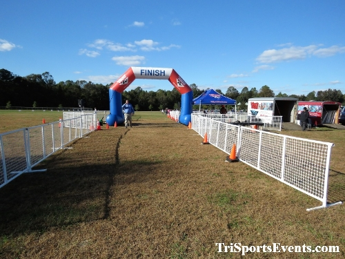 DAAD Middle School XC Invitational<br><br><br><br><a href='https://www.trisportsevents.com/pics/IMG_0312_84877023.JPG' download='IMG_0312_84877023.JPG'>Click here to download.</a><Br><a href='http://www.facebook.com/sharer.php?u=http:%2F%2Fwww.trisportsevents.com%2Fpics%2FIMG_0312_84877023.JPG&t=DAAD Middle School XC Invitational' target='_blank'><img src='images/fb_share.png' width='100'></a>