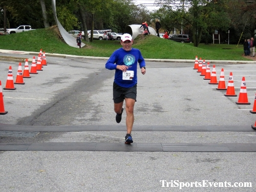 Chocolate 5K Run/Walk - DelTech Dover<br><br><br><br><a href='https://www.trisportsevents.com/pics/IMG_0313.JPG' download='IMG_0313.JPG'>Click here to download.</a><Br><a href='http://www.facebook.com/sharer.php?u=http:%2F%2Fwww.trisportsevents.com%2Fpics%2FIMG_0313.JPG&t=Chocolate 5K Run/Walk - DelTech Dover' target='_blank'><img src='images/fb_share.png' width='100'></a>