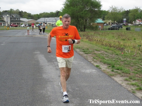 Heart & Sole 5K Run/Walk<br><br><br><br><a href='https://www.trisportsevents.com/pics/IMG_0313_68328115.JPG' download='IMG_0313_68328115.JPG'>Click here to download.</a><Br><a href='http://www.facebook.com/sharer.php?u=http:%2F%2Fwww.trisportsevents.com%2Fpics%2FIMG_0313_68328115.JPG&t=Heart & Sole 5K Run/Walk' target='_blank'><img src='images/fb_share.png' width='100'></a>