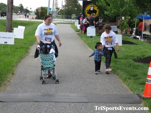 Milk Run 5K Run/Walk<br><br><br><br><a href='https://www.trisportsevents.com/pics/IMG_0315_23632420.JPG' download='IMG_0315_23632420.JPG'>Click here to download.</a><Br><a href='http://www.facebook.com/sharer.php?u=http:%2F%2Fwww.trisportsevents.com%2Fpics%2FIMG_0315_23632420.JPG&t=Milk Run 5K Run/Walk' target='_blank'><img src='images/fb_share.png' width='100'></a>