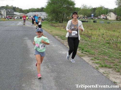 Heart & Sole 5K Run/Walk<br><br><br><br><a href='https://www.trisportsevents.com/pics/IMG_0315_31061013.JPG' download='IMG_0315_31061013.JPG'>Click here to download.</a><Br><a href='http://www.facebook.com/sharer.php?u=http:%2F%2Fwww.trisportsevents.com%2Fpics%2FIMG_0315_31061013.JPG&t=Heart & Sole 5K Run/Walk' target='_blank'><img src='images/fb_share.png' width='100'></a>