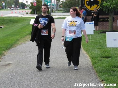 Milk Run 5K Run/Walk<br><br><br><br><a href='http://www.trisportsevents.com/pics/IMG_0316_70933828.JPG' download='IMG_0316_70933828.JPG'>Click here to download.</a><Br><a href='http://www.facebook.com/sharer.php?u=http:%2F%2Fwww.trisportsevents.com%2Fpics%2FIMG_0316_70933828.JPG&t=Milk Run 5K Run/Walk' target='_blank'><img src='images/fb_share.png' width='100'></a>