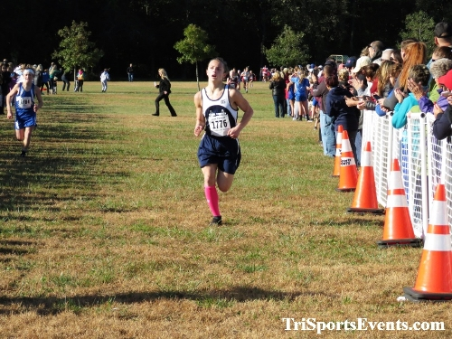 DAAD Middle School XC Invitational<br><br><br><br><a href='http://www.trisportsevents.com/pics/IMG_0317_55724056.JPG' download='IMG_0317_55724056.JPG'>Click here to download.</a><Br><a href='http://www.facebook.com/sharer.php?u=http:%2F%2Fwww.trisportsevents.com%2Fpics%2FIMG_0317_55724056.JPG&t=DAAD Middle School XC Invitational' target='_blank'><img src='images/fb_share.png' width='100'></a>