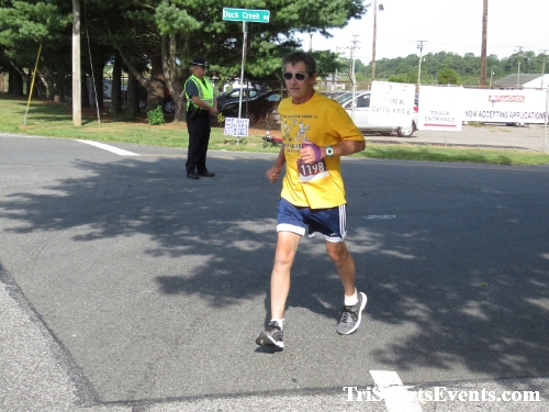 Running Hot 5K Run/Walk - Clayton Fire Company<br><br><br><br><a href='http://www.trisportsevents.com/pics/IMG_0317_74581942.JPG' download='IMG_0317_74581942.JPG'>Click here to download.</a><Br><a href='http://www.facebook.com/sharer.php?u=http:%2F%2Fwww.trisportsevents.com%2Fpics%2FIMG_0317_74581942.JPG&t=Running Hot 5K Run/Walk - Clayton Fire Company' target='_blank'><img src='images/fb_share.png' width='100'></a>