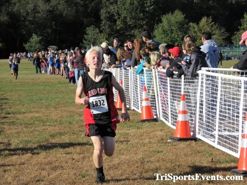 DAAD Middle School XC Invitational<br><br><br><br><a href='https://www.trisportsevents.com/pics/IMG_0319_18391020.JPG' download='IMG_0319_18391020.JPG'>Click here to download.</a><Br><a href='http://www.facebook.com/sharer.php?u=http:%2F%2Fwww.trisportsevents.com%2Fpics%2FIMG_0319_18391020.JPG&t=DAAD Middle School XC Invitational' target='_blank'><img src='images/fb_share.png' width='100'></a>