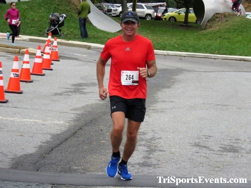 Chocolate 5K Run/Walk - DelTech Dover<br><br><br><br><a href='https://www.trisportsevents.com/pics/IMG_0320.JPG' download='IMG_0320.JPG'>Click here to download.</a><Br><a href='http://www.facebook.com/sharer.php?u=http:%2F%2Fwww.trisportsevents.com%2Fpics%2FIMG_0320.JPG&t=Chocolate 5K Run/Walk - DelTech Dover' target='_blank'><img src='images/fb_share.png' width='100'></a>