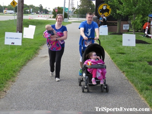 Milk Run 5K Run/Walk<br><br><br><br><a href='https://www.trisportsevents.com/pics/IMG_0320_56315063.JPG' download='IMG_0320_56315063.JPG'>Click here to download.</a><Br><a href='http://www.facebook.com/sharer.php?u=http:%2F%2Fwww.trisportsevents.com%2Fpics%2FIMG_0320_56315063.JPG&t=Milk Run 5K Run/Walk' target='_blank'><img src='images/fb_share.png' width='100'></a>