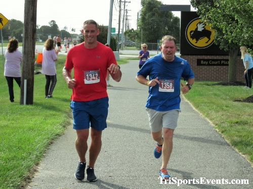 KCAR 5K Run/Walk & Classic Car Show<br><br><br><br><a href='https://www.trisportsevents.com/pics/IMG_0320_60208479.JPG' download='IMG_0320_60208479.JPG'>Click here to download.</a><Br><a href='http://www.facebook.com/sharer.php?u=http:%2F%2Fwww.trisportsevents.com%2Fpics%2FIMG_0320_60208479.JPG&t=KCAR 5K Run/Walk & Classic Car Show' target='_blank'><img src='images/fb_share.png' width='100'></a>