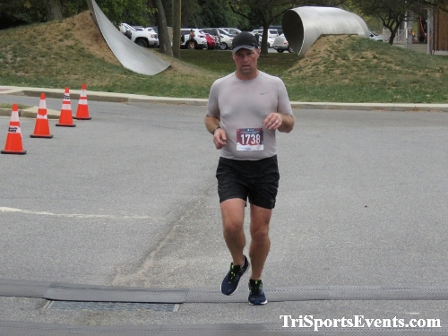 Chestertown Challenge Half Marathon & 5K Run/Walk<br><br><br><br><a href='https://www.trisportsevents.com/pics/IMG_0320_96981734.JPG' download='IMG_0320_96981734.JPG'>Click here to download.</a><Br><a href='http://www.facebook.com/sharer.php?u=http:%2F%2Fwww.trisportsevents.com%2Fpics%2FIMG_0320_96981734.JPG&t=Chestertown Challenge Half Marathon & 5K Run/Walk' target='_blank'><img src='images/fb_share.png' width='100'></a>