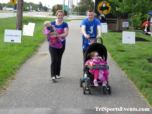 Milk Run 5K Run/Walk<br><br><br><br><a href='https://www.trisportsevents.com/pics/IMG_0321_24765040.JPG' download='IMG_0321_24765040.JPG'>Click here to download.</a><Br><a href='http://www.facebook.com/sharer.php?u=http:%2F%2Fwww.trisportsevents.com%2Fpics%2FIMG_0321_24765040.JPG&t=Milk Run 5K Run/Walk' target='_blank'><img src='images/fb_share.png' width='100'></a>