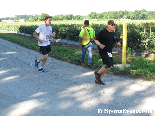 41st Great Wyoming Buffalo Stampede 5K/10K<br><br><br><br><a href='https://www.trisportsevents.com/pics/IMG_0321_31065472.JPG' download='IMG_0321_31065472.JPG'>Click here to download.</a><Br><a href='http://www.facebook.com/sharer.php?u=http:%2F%2Fwww.trisportsevents.com%2Fpics%2FIMG_0321_31065472.JPG&t=41st Great Wyoming Buffalo Stampede 5K/10K' target='_blank'><img src='images/fb_share.png' width='100'></a>