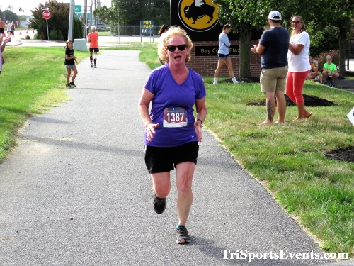 KCAR 5K Run/Walk & Classic Car Show<br><br><br><br><a href='https://www.trisportsevents.com/pics/IMG_0321_83727858.JPG' download='IMG_0321_83727858.JPG'>Click here to download.</a><Br><a href='http://www.facebook.com/sharer.php?u=http:%2F%2Fwww.trisportsevents.com%2Fpics%2FIMG_0321_83727858.JPG&t=KCAR 5K Run/Walk & Classic Car Show' target='_blank'><img src='images/fb_share.png' width='100'></a>