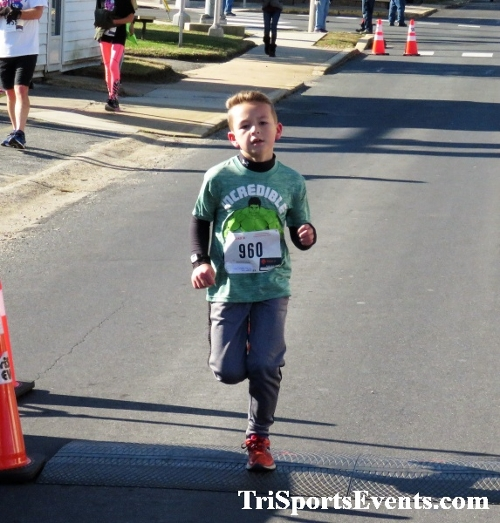 Ryan's High Five 5K Run/Walk<br><br><br><br><a href='http://www.trisportsevents.com/pics/IMG_0322_68715647.JPG' download='IMG_0322_68715647.JPG'>Click here to download.</a><Br><a href='http://www.facebook.com/sharer.php?u=http:%2F%2Fwww.trisportsevents.com%2Fpics%2FIMG_0322_68715647.JPG&t=Ryan's High Five 5K Run/Walk' target='_blank'><img src='images/fb_share.png' width='100'></a>