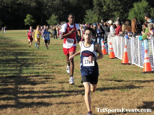 DAAD Middle School XC Invitational<br><br><br><br><a href='https://www.trisportsevents.com/pics/IMG_0322_69394276.JPG' download='IMG_0322_69394276.JPG'>Click here to download.</a><Br><a href='http://www.facebook.com/sharer.php?u=http:%2F%2Fwww.trisportsevents.com%2Fpics%2FIMG_0322_69394276.JPG&t=DAAD Middle School XC Invitational' target='_blank'><img src='images/fb_share.png' width='100'></a>
