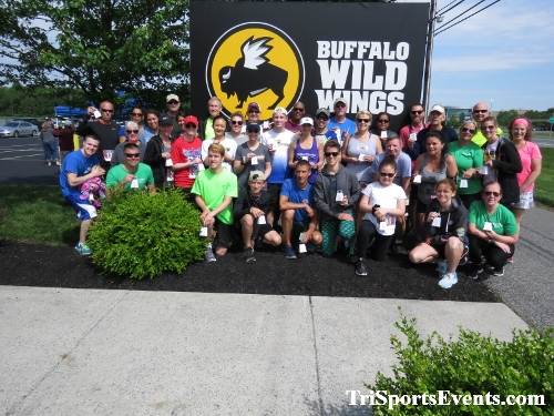 Milk Run 5K Run/Walk<br><br><br><br><a href='http://www.trisportsevents.com/pics/IMG_0323_43094991.JPG' download='IMG_0323_43094991.JPG'>Click here to download.</a><Br><a href='http://www.facebook.com/sharer.php?u=http:%2F%2Fwww.trisportsevents.com%2Fpics%2FIMG_0323_43094991.JPG&t=Milk Run 5K Run/Walk' target='_blank'><img src='images/fb_share.png' width='100'></a>