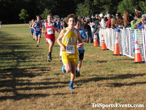 DAAD Middle School XC Invitational<br><br><br><br><a href='http://www.trisportsevents.com/pics/IMG_0323_74892477.JPG' download='IMG_0323_74892477.JPG'>Click here to download.</a><Br><a href='http://www.facebook.com/sharer.php?u=http:%2F%2Fwww.trisportsevents.com%2Fpics%2FIMG_0323_74892477.JPG&t=DAAD Middle School XC Invitational' target='_blank'><img src='images/fb_share.png' width='100'></a>