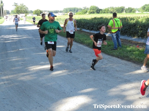 41st Great Wyoming Buffalo Stampede 5K/10K<br><br><br><br><a href='https://www.trisportsevents.com/pics/IMG_0323_91861153.JPG' download='IMG_0323_91861153.JPG'>Click here to download.</a><Br><a href='http://www.facebook.com/sharer.php?u=http:%2F%2Fwww.trisportsevents.com%2Fpics%2FIMG_0323_91861153.JPG&t=41st Great Wyoming Buffalo Stampede 5K/10K' target='_blank'><img src='images/fb_share.png' width='100'></a>