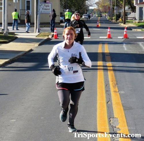 Ryan's High Five 5K Run/Walk<br><br><br><br><a href='http://www.trisportsevents.com/pics/IMG_0326_17199456.JPG' download='IMG_0326_17199456.JPG'>Click here to download.</a><Br><a href='http://www.facebook.com/sharer.php?u=http:%2F%2Fwww.trisportsevents.com%2Fpics%2FIMG_0326_17199456.JPG&t=Ryan's High Five 5K Run/Walk' target='_blank'><img src='images/fb_share.png' width='100'></a>
