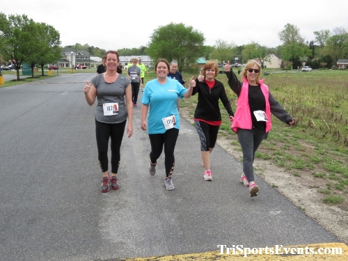 Heart & Sole 5K Run/Walk<br><br><br><br><a href='https://www.trisportsevents.com/pics/IMG_0326_83652992.JPG' download='IMG_0326_83652992.JPG'>Click here to download.</a><Br><a href='http://www.facebook.com/sharer.php?u=http:%2F%2Fwww.trisportsevents.com%2Fpics%2FIMG_0326_83652992.JPG&t=Heart & Sole 5K Run/Walk' target='_blank'><img src='images/fb_share.png' width='100'></a>