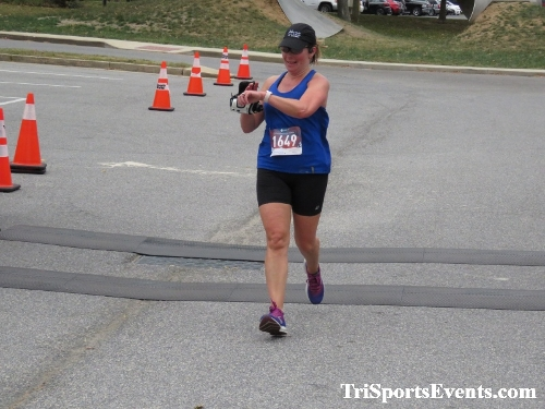 Chestertown Challenge Half Marathon & 5K Run/Walk<br><br><br><br><a href='https://www.trisportsevents.com/pics/IMG_0327_88626308.JPG' download='IMG_0327_88626308.JPG'>Click here to download.</a><Br><a href='http://www.facebook.com/sharer.php?u=http:%2F%2Fwww.trisportsevents.com%2Fpics%2FIMG_0327_88626308.JPG&t=Chestertown Challenge Half Marathon & 5K Run/Walk' target='_blank'><img src='images/fb_share.png' width='100'></a>