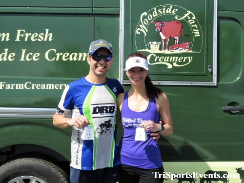 Milk Run 5K Run/Walk<br><br><br><br><a href='http://www.trisportsevents.com/pics/IMG_0328_40917167.JPG' download='IMG_0328_40917167.JPG'>Click here to download.</a><Br><a href='http://www.facebook.com/sharer.php?u=http:%2F%2Fwww.trisportsevents.com%2Fpics%2FIMG_0328_40917167.JPG&t=Milk Run 5K Run/Walk' target='_blank'><img src='images/fb_share.png' width='100'></a>