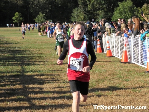 DAAD Middle School XC Invitational<br><br><br><br><a href='https://www.trisportsevents.com/pics/IMG_0329_1232123.JPG' download='IMG_0329_1232123.JPG'>Click here to download.</a><Br><a href='http://www.facebook.com/sharer.php?u=http:%2F%2Fwww.trisportsevents.com%2Fpics%2FIMG_0329_1232123.JPG&t=DAAD Middle School XC Invitational' target='_blank'><img src='images/fb_share.png' width='100'></a>