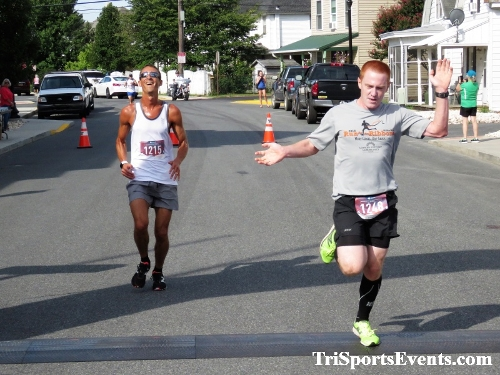 Running Hot 5K Run/Walk - Clayton Fire Company<br><br><br><br><a href='http://www.trisportsevents.com/pics/IMG_0329_4178538.JPG' download='IMG_0329_4178538.JPG'>Click here to download.</a><Br><a href='http://www.facebook.com/sharer.php?u=http:%2F%2Fwww.trisportsevents.com%2Fpics%2FIMG_0329_4178538.JPG&t=Running Hot 5K Run/Walk - Clayton Fire Company' target='_blank'><img src='images/fb_share.png' width='100'></a>