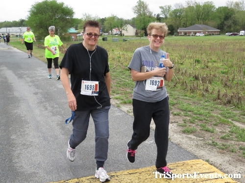 Heart & Sole 5K Run/Walk<br><br><br><br><a href='https://www.trisportsevents.com/pics/IMG_0329_67602013.JPG' download='IMG_0329_67602013.JPG'>Click here to download.</a><Br><a href='http://www.facebook.com/sharer.php?u=http:%2F%2Fwww.trisportsevents.com%2Fpics%2FIMG_0329_67602013.JPG&t=Heart & Sole 5K Run/Walk' target='_blank'><img src='images/fb_share.png' width='100'></a>