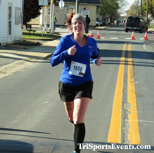 Ryan's High Five 5K Run/Walk<br><br><br><br><a href='http://www.trisportsevents.com/pics/IMG_0331_11144566.JPG' download='IMG_0331_11144566.JPG'>Click here to download.</a><Br><a href='http://www.facebook.com/sharer.php?u=http:%2F%2Fwww.trisportsevents.com%2Fpics%2FIMG_0331_11144566.JPG&t=Ryan's High Five 5K Run/Walk' target='_blank'><img src='images/fb_share.png' width='100'></a>