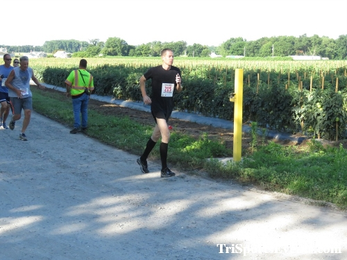 41st Great Wyoming Buffalo Stampede 5K/10K<br><br><br><br><a href='https://www.trisportsevents.com/pics/IMG_0331_92279299.JPG' download='IMG_0331_92279299.JPG'>Click here to download.</a><Br><a href='http://www.facebook.com/sharer.php?u=http:%2F%2Fwww.trisportsevents.com%2Fpics%2FIMG_0331_92279299.JPG&t=41st Great Wyoming Buffalo Stampede 5K/10K' target='_blank'><img src='images/fb_share.png' width='100'></a>