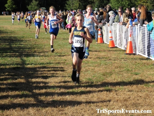 DAAD Middle School XC Invitational<br><br><br><br><a href='https://www.trisportsevents.com/pics/IMG_0332_25420917.JPG' download='IMG_0332_25420917.JPG'>Click here to download.</a><Br><a href='http://www.facebook.com/sharer.php?u=http:%2F%2Fwww.trisportsevents.com%2Fpics%2FIMG_0332_25420917.JPG&t=DAAD Middle School XC Invitational' target='_blank'><img src='images/fb_share.png' width='100'></a>
