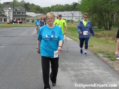 Heart & Sole 5K Run/Walk<br><br><br><br><a href='https://www.trisportsevents.com/pics/IMG_0332_47387000.JPG' download='IMG_0332_47387000.JPG'>Click here to download.</a><Br><a href='http://www.facebook.com/sharer.php?u=http:%2F%2Fwww.trisportsevents.com%2Fpics%2FIMG_0332_47387000.JPG&t=Heart & Sole 5K Run/Walk' target='_blank'><img src='images/fb_share.png' width='100'></a>