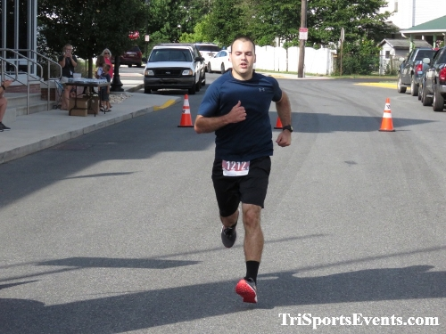 Running Hot 5K Run/Walk - Clayton Fire Company<br><br><br><br><a href='http://www.trisportsevents.com/pics/IMG_0332_50895646.JPG' download='IMG_0332_50895646.JPG'>Click here to download.</a><Br><a href='http://www.facebook.com/sharer.php?u=http:%2F%2Fwww.trisportsevents.com%2Fpics%2FIMG_0332_50895646.JPG&t=Running Hot 5K Run/Walk - Clayton Fire Company' target='_blank'><img src='images/fb_share.png' width='100'></a>