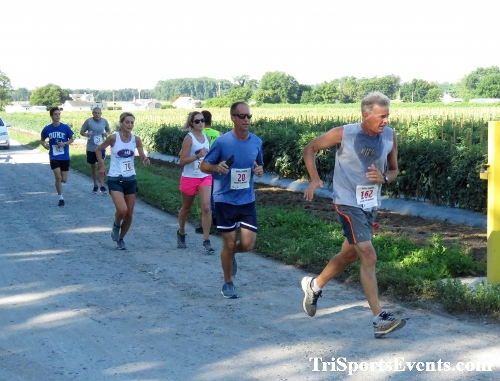 41st Great Wyoming Buffalo Stampede 5K/10K<br><br><br><br><a href='https://www.trisportsevents.com/pics/IMG_0332_74265354.JPG' download='IMG_0332_74265354.JPG'>Click here to download.</a><Br><a href='http://www.facebook.com/sharer.php?u=http:%2F%2Fwww.trisportsevents.com%2Fpics%2FIMG_0332_74265354.JPG&t=41st Great Wyoming Buffalo Stampede 5K/10K' target='_blank'><img src='images/fb_share.png' width='100'></a>