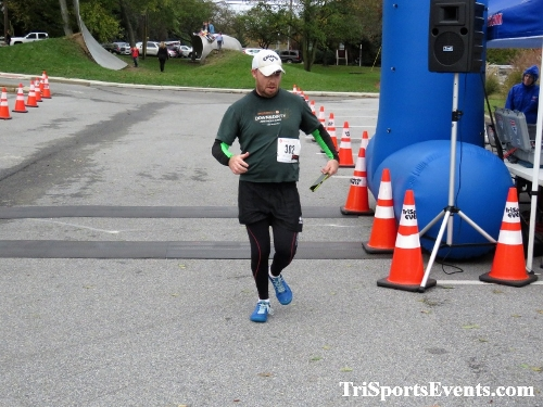 Gotta Have Faye-th 5K Run/Walk<br><br><br><br><a href='https://www.trisportsevents.com/pics/IMG_0333.JPG' download='IMG_0333.JPG'>Click here to download.</a><Br><a href='http://www.facebook.com/sharer.php?u=http:%2F%2Fwww.trisportsevents.com%2Fpics%2FIMG_0333.JPG&t=Gotta Have Faye-th 5K Run/Walk' target='_blank'><img src='images/fb_share.png' width='100'></a>