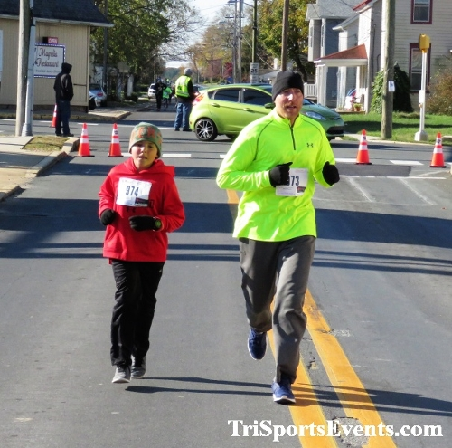 Ryan's High Five 5K Run/Walk<br><br><br><br><a href='http://www.trisportsevents.com/pics/IMG_0334_68311591.JPG' download='IMG_0334_68311591.JPG'>Click here to download.</a><Br><a href='http://www.facebook.com/sharer.php?u=http:%2F%2Fwww.trisportsevents.com%2Fpics%2FIMG_0334_68311591.JPG&t=Ryan's High Five 5K Run/Walk' target='_blank'><img src='images/fb_share.png' width='100'></a>