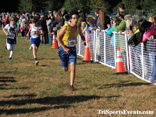 DAAD Middle School XC Invitational<br><br><br><br><a href='http://www.trisportsevents.com/pics/IMG_0334_73824722.JPG' download='IMG_0334_73824722.JPG'>Click here to download.</a><Br><a href='http://www.facebook.com/sharer.php?u=http:%2F%2Fwww.trisportsevents.com%2Fpics%2FIMG_0334_73824722.JPG&t=DAAD Middle School XC Invitational' target='_blank'><img src='images/fb_share.png' width='100'></a>