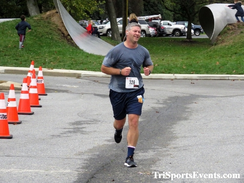 Gotta Have Faye-th 5K Run/Walk<br><br><br><br><a href='https://www.trisportsevents.com/pics/IMG_0336.JPG' download='IMG_0336.JPG'>Click here to download.</a><Br><a href='http://www.facebook.com/sharer.php?u=http:%2F%2Fwww.trisportsevents.com%2Fpics%2FIMG_0336.JPG&t=Gotta Have Faye-th 5K Run/Walk' target='_blank'><img src='images/fb_share.png' width='100'></a>