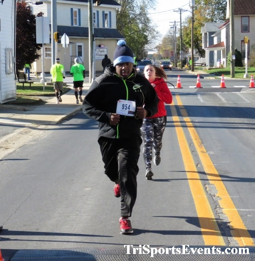 Ryan's High Five 5K Run/Walk<br><br><br><br><a href='http://www.trisportsevents.com/pics/IMG_0336_2172778.JPG' download='IMG_0336_2172778.JPG'>Click here to download.</a><Br><a href='http://www.facebook.com/sharer.php?u=http:%2F%2Fwww.trisportsevents.com%2Fpics%2FIMG_0336_2172778.JPG&t=Ryan's High Five 5K Run/Walk' target='_blank'><img src='images/fb_share.png' width='100'></a>