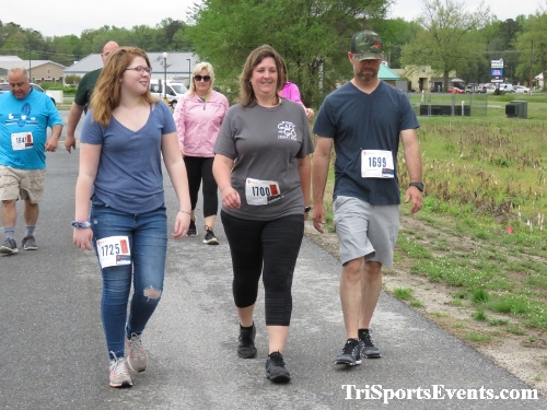 Heart & Sole 5K Run/Walk<br><br><br><br><a href='https://www.trisportsevents.com/pics/IMG_0336_23281564.JPG' download='IMG_0336_23281564.JPG'>Click here to download.</a><Br><a href='http://www.facebook.com/sharer.php?u=http:%2F%2Fwww.trisportsevents.com%2Fpics%2FIMG_0336_23281564.JPG&t=Heart & Sole 5K Run/Walk' target='_blank'><img src='images/fb_share.png' width='100'></a>