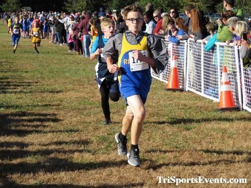 DAAD Middle School XC Invitational<br><br><br><br><a href='http://www.trisportsevents.com/pics/IMG_0337_33135239.JPG' download='IMG_0337_33135239.JPG'>Click here to download.</a><Br><a href='http://www.facebook.com/sharer.php?u=http:%2F%2Fwww.trisportsevents.com%2Fpics%2FIMG_0337_33135239.JPG&t=DAAD Middle School XC Invitational' target='_blank'><img src='images/fb_share.png' width='100'></a>