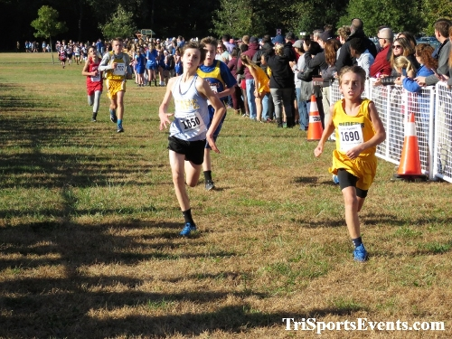 DAAD Middle School XC Invitational<br><br><br><br><a href='http://www.trisportsevents.com/pics/IMG_0338_37798965.JPG' download='IMG_0338_37798965.JPG'>Click here to download.</a><Br><a href='http://www.facebook.com/sharer.php?u=http:%2F%2Fwww.trisportsevents.com%2Fpics%2FIMG_0338_37798965.JPG&t=DAAD Middle School XC Invitational' target='_blank'><img src='images/fb_share.png' width='100'></a>
