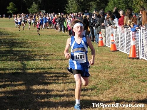 DAAD Middle School XC Invitational<br><br><br><br><a href='http://www.trisportsevents.com/pics/IMG_0339_34936419.JPG' download='IMG_0339_34936419.JPG'>Click here to download.</a><Br><a href='http://www.facebook.com/sharer.php?u=http:%2F%2Fwww.trisportsevents.com%2Fpics%2FIMG_0339_34936419.JPG&t=DAAD Middle School XC Invitational' target='_blank'><img src='images/fb_share.png' width='100'></a>