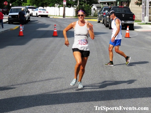 Running Hot 5K Run/Walk - Clayton Fire Company<br><br><br><br><a href='http://www.trisportsevents.com/pics/IMG_0342_18542864.JPG' download='IMG_0342_18542864.JPG'>Click here to download.</a><Br><a href='http://www.facebook.com/sharer.php?u=http:%2F%2Fwww.trisportsevents.com%2Fpics%2FIMG_0342_18542864.JPG&t=Running Hot 5K Run/Walk - Clayton Fire Company' target='_blank'><img src='images/fb_share.png' width='100'></a>