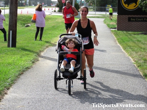 KCAR 5K Run/Walk & Classic Car Show<br><br><br><br><a href='https://www.trisportsevents.com/pics/IMG_0342_64819553.JPG' download='IMG_0342_64819553.JPG'>Click here to download.</a><Br><a href='http://www.facebook.com/sharer.php?u=http:%2F%2Fwww.trisportsevents.com%2Fpics%2FIMG_0342_64819553.JPG&t=KCAR 5K Run/Walk & Classic Car Show' target='_blank'><img src='images/fb_share.png' width='100'></a>