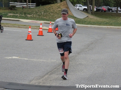 Chestertown Challenge Half Marathon & 5K Run/Walk<br><br><br><br><a href='https://www.trisportsevents.com/pics/IMG_0343_26831114.JPG' download='IMG_0343_26831114.JPG'>Click here to download.</a><Br><a href='http://www.facebook.com/sharer.php?u=http:%2F%2Fwww.trisportsevents.com%2Fpics%2FIMG_0343_26831114.JPG&t=Chestertown Challenge Half Marathon & 5K Run/Walk' target='_blank'><img src='images/fb_share.png' width='100'></a>
