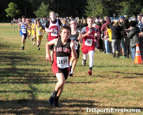 DAAD Middle School XC Invitational<br><br><br><br><a href='https://www.trisportsevents.com/pics/IMG_0345_62883160.JPG' download='IMG_0345_62883160.JPG'>Click here to download.</a><Br><a href='http://www.facebook.com/sharer.php?u=http:%2F%2Fwww.trisportsevents.com%2Fpics%2FIMG_0345_62883160.JPG&t=DAAD Middle School XC Invitational' target='_blank'><img src='images/fb_share.png' width='100'></a>
