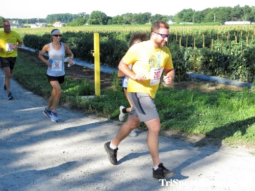 41st Great Wyoming Buffalo Stampede 5K/10K<br><br><br><br><a href='https://www.trisportsevents.com/pics/IMG_0345_97500223.JPG' download='IMG_0345_97500223.JPG'>Click here to download.</a><Br><a href='http://www.facebook.com/sharer.php?u=http:%2F%2Fwww.trisportsevents.com%2Fpics%2FIMG_0345_97500223.JPG&t=41st Great Wyoming Buffalo Stampede 5K/10K' target='_blank'><img src='images/fb_share.png' width='100'></a>