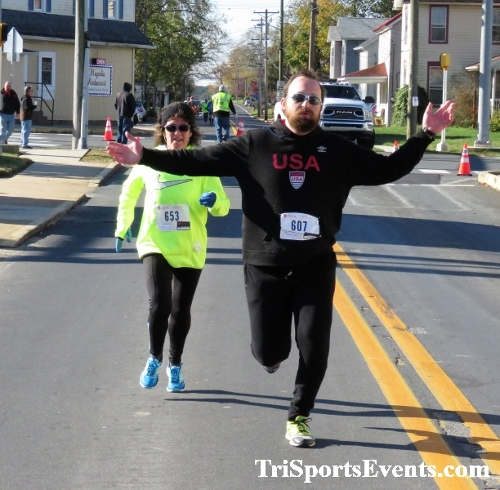 Ryan's High Five 5K Run/Walk<br><br><br><br><a href='http://www.trisportsevents.com/pics/IMG_0346_92597328.JPG' download='IMG_0346_92597328.JPG'>Click here to download.</a><Br><a href='http://www.facebook.com/sharer.php?u=http:%2F%2Fwww.trisportsevents.com%2Fpics%2FIMG_0346_92597328.JPG&t=Ryan's High Five 5K Run/Walk' target='_blank'><img src='images/fb_share.png' width='100'></a>